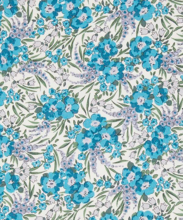 03638150A- CW C Swirling Petals blue