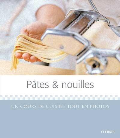 pates_nouilles_01
