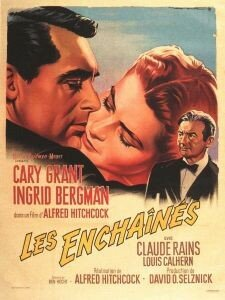 affiche_enchaines