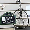 vélo suspendu_6253