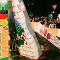 Commémoration de la chute du mur de berlin, ou jeux sans frontières capitaliste ?