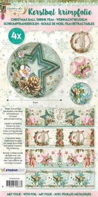 studiolight-christmas-sleeves-shabby-schic-08