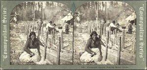 Construction canoë carte relief