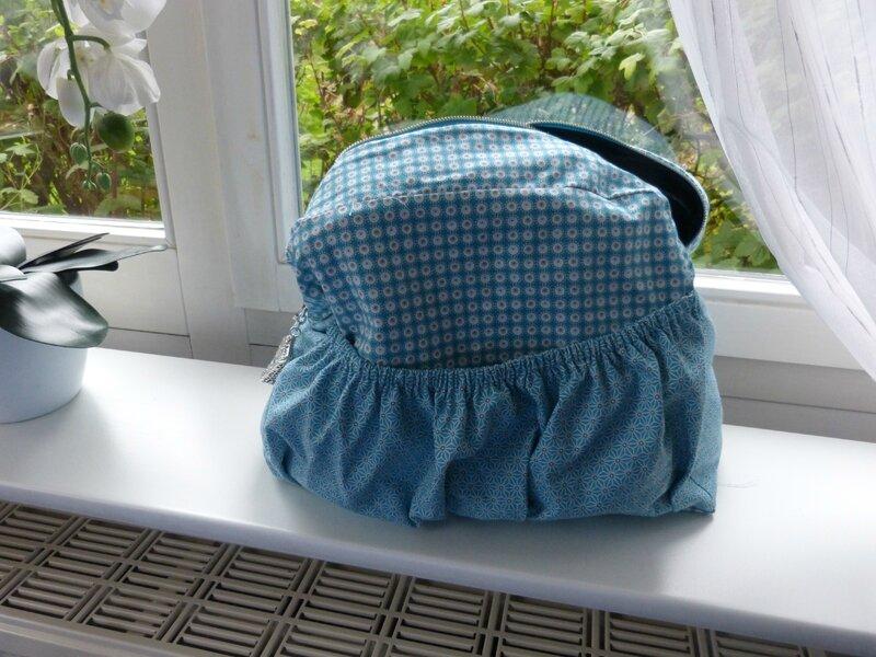 sac intérieur 2