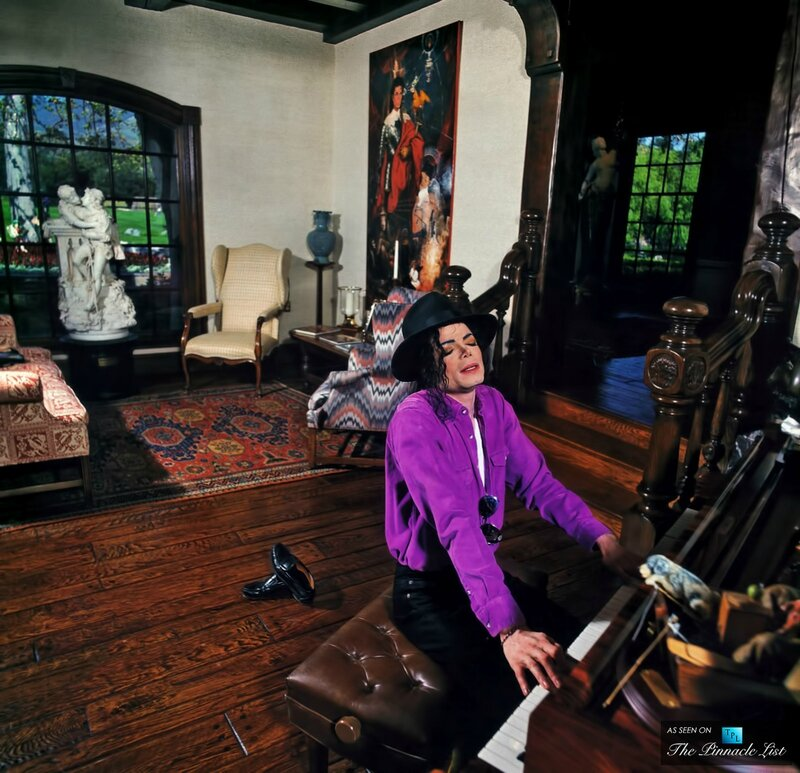 michael-jackson-neverland-valley-ranch-5225-figueroa-mountain-road-los-olivos-california-022-920x889-1600-the-pinnacle-list-tpl