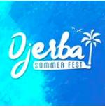 DjerbaSummerFest
