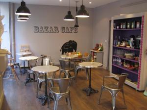 bazar-cafe1
