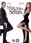 Mr___Mr_Smith