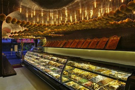 1724-architecture-design-muuuz-web-magazine-omonia-bakery-boulangerie-bluarch-new-york-nyc-astoria-12