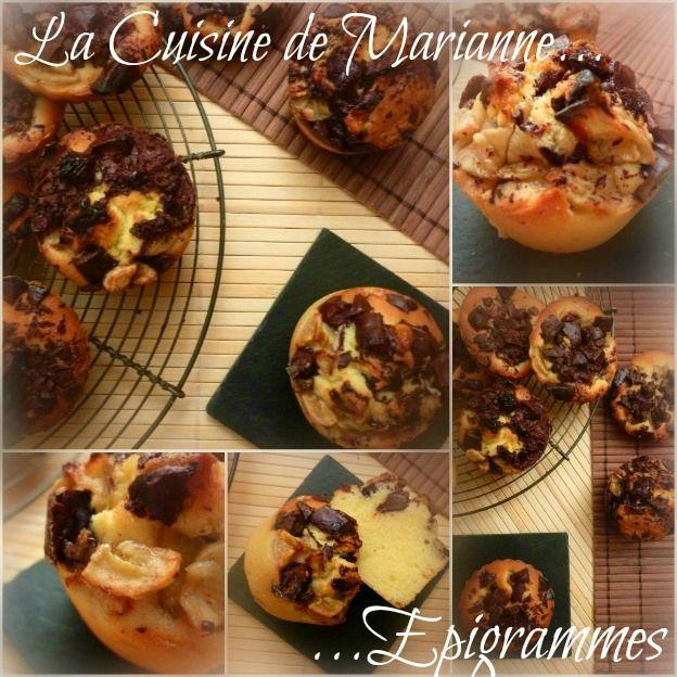 MuffinsChocoBanane02