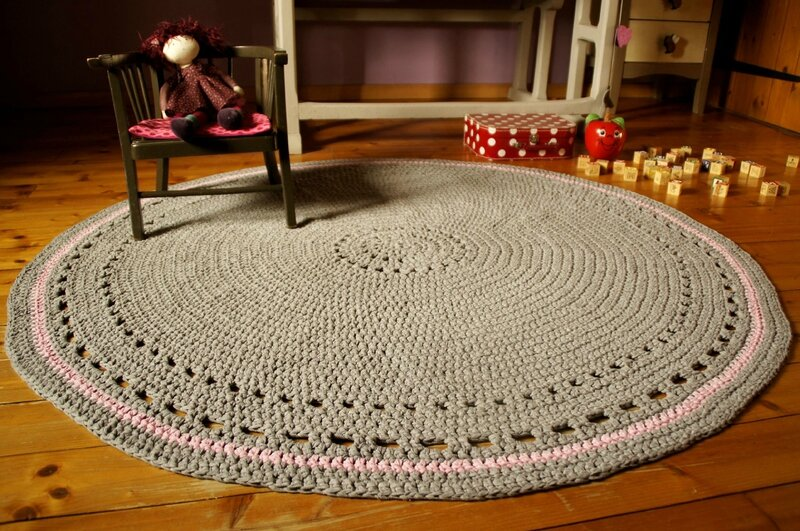 tapis ribbon xl Muriel2