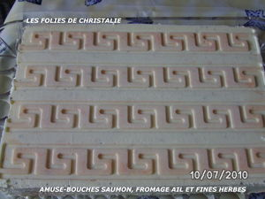 Amuse_Bouches_saumon_6