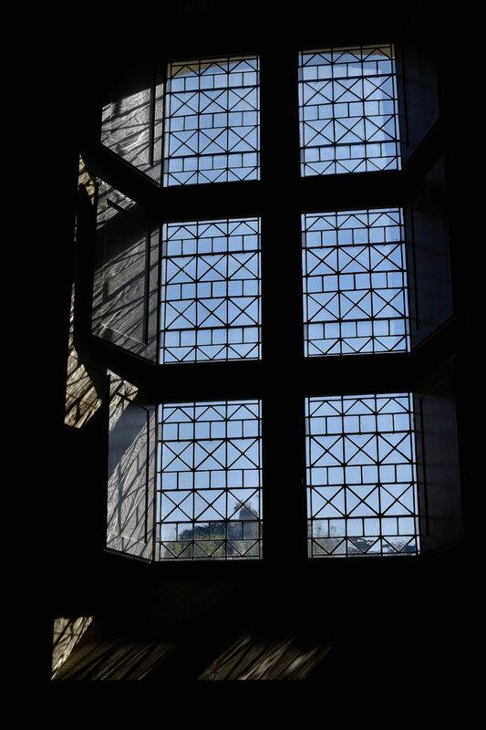 fenêtre Anjou 3 - 1