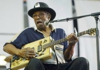 Bo-Diddley-Mort-de-la-legende-du-rock