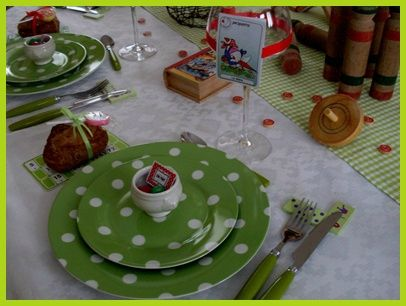 Table viens on va jouer blog ! 030