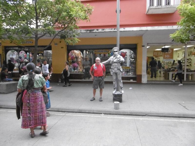 City Guatemala (38)