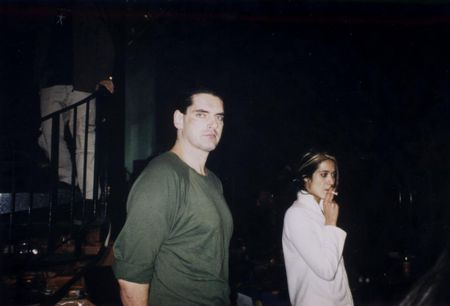 Peter_STEELE__TYPE_O_NEGATIVE__Z_nith_Paris_backstage_D_c