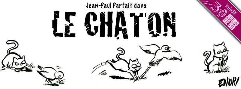 13-09-Preview-Enutil-JeanPaulParfaitLeChaton