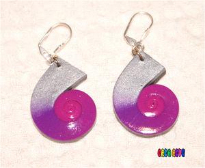 BO_spirales_violettes