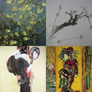 collage_2_Van_Gogh