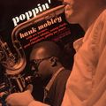 Hank Mobley - 1957 - Poppin' (Blue Note)