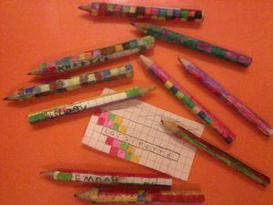 crayons 01102012