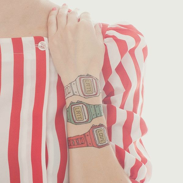 tattly_tattly_watch_set_web_applied_01_grande