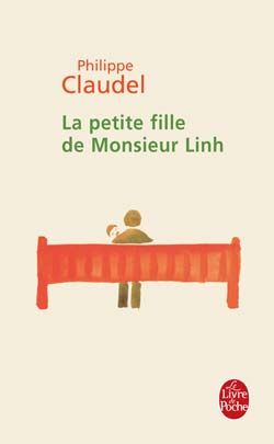 Claudel___La_petite_fille_de_monsieur_linh
