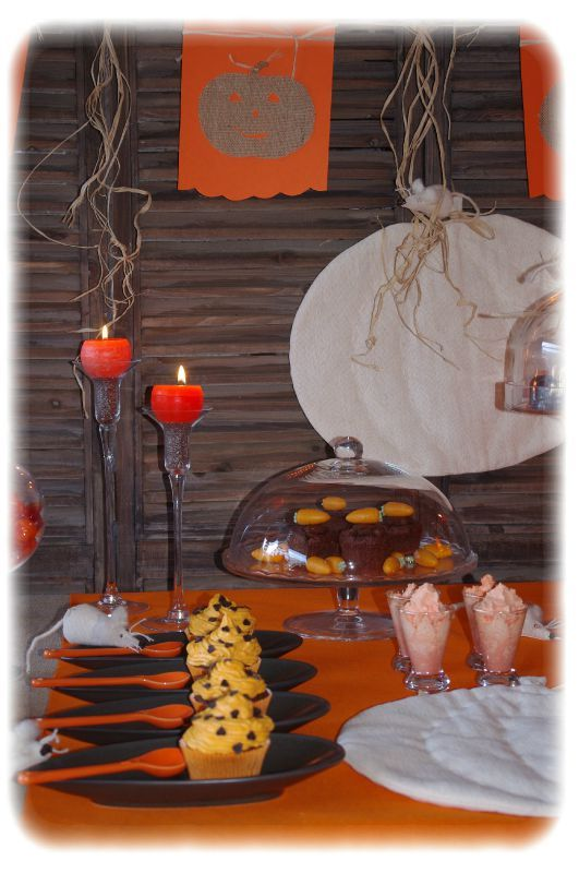 halloween sweet table 032