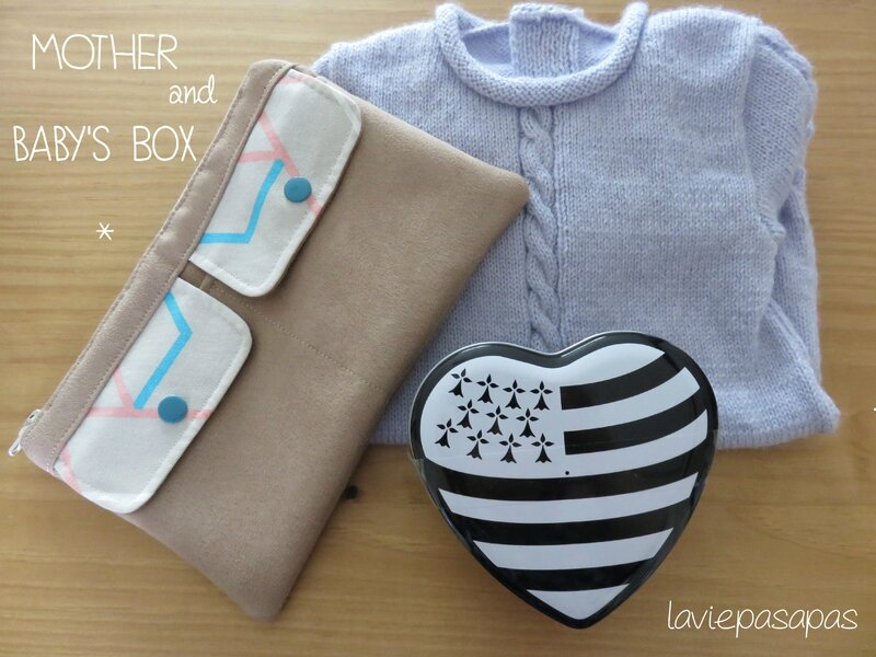 laviepasapas_babybox two