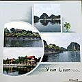 Van Lam