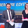 carolinedieudonne00.2016_12_09_premiereeditionBFMTV