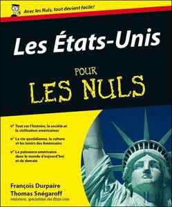 les_etats_unis_pour_les_nuls
