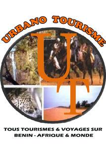 LOGO_URBANO_TOURISME