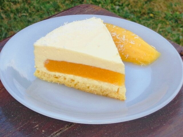 Part_entremet_mangue_passion