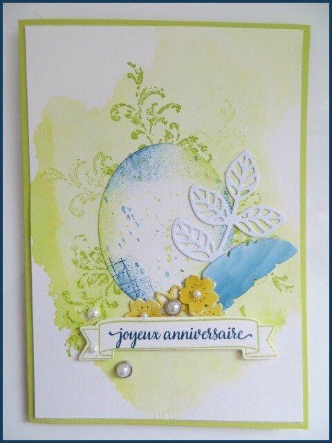 Cartes Patouille 4enscrap (2)
