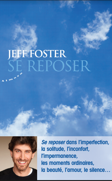 jeff-foster