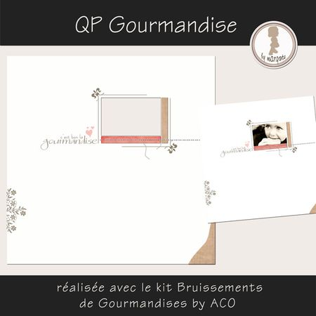 preview_QP_gourmandise_by_margote