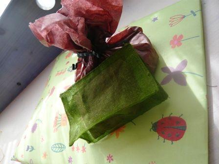 emballage_des_cadeaux