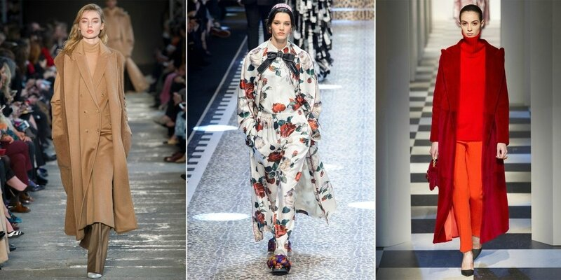 look-fashion-week-automne-hiver
