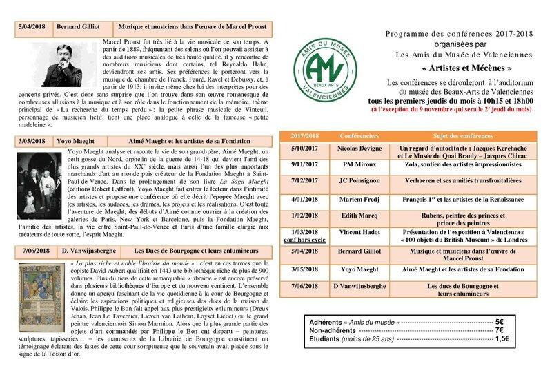 conf2017_2018 Pj 5 Mai Laurette-page-001