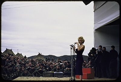 1954-02-17-stage_out-by_david_geary-07