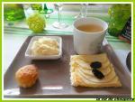 cafe gourmand 2