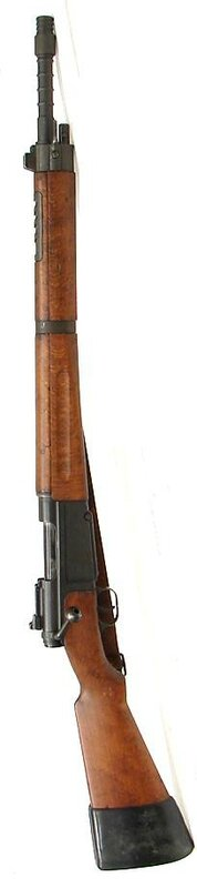 MAS 1936-51