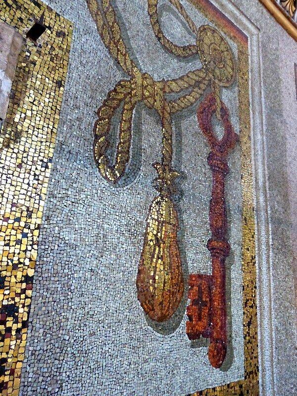 Mosaiques couple SPR3