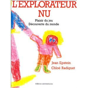 explorateur_nu
