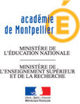 EducNationale_copie