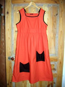 robe_orange_poches_008