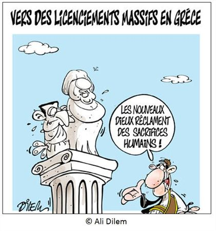 Bdessin_cartoon_crise_grece_4