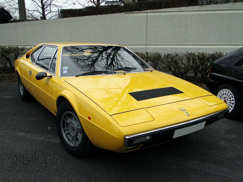 Ferrari-dino-308-gt4-1973-1980-7
